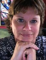 Linda Miller Raff
